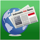 Indonesia News ALL