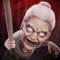 Granny's house - Multiplayer horror escapes icon