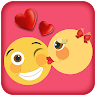 com.decoders.love.emoji