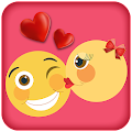 Love Stickers - Romantic Stickers For Whatsapp APK