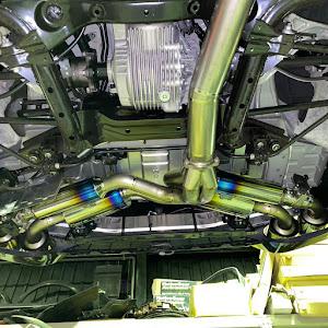 NISSAN GT-R R35のカスタム事例画像 ひなともさんの2021年01月19日22:34の投稿