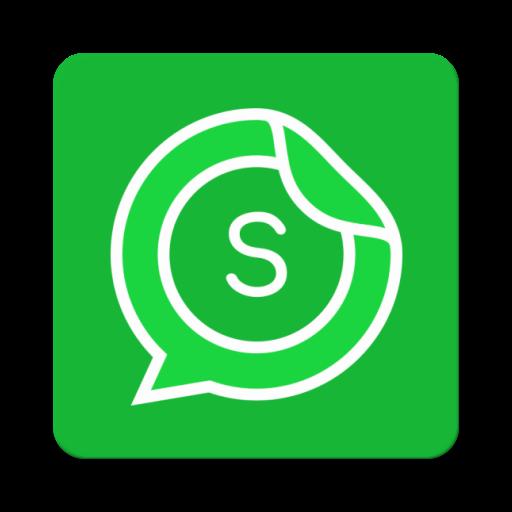 15K+ Stickers For WhatsApp (WAStickerApps)
