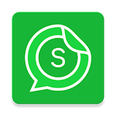 15K+ Stickers For WhatsApp (WAStickerApps)