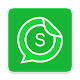 15K+ Stickers For WhatsApp (WAStickerApps) icon