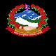 Sunkoshi Rural Municipality APK