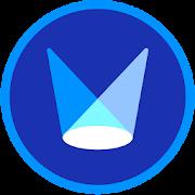 Linkmuse icon