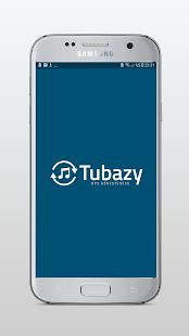 Tubazy Müzik - náhled