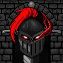 Dungeon Knight: Soul Knight or Monster icon