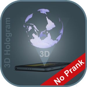 hologram 3d app hologram 3d android apps on play 10263