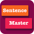 Learn English Sentence Master Pro APK