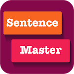 Learn English Sentence Master Pro 1.5 (Paid)