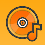 Music Player Offline MP3 Songs with Free Equalizer 1.16