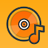 Music Player Offline MP3 Songs with Free Equalizer 1.18