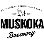 Logo of Muskoka Harvest Ale
