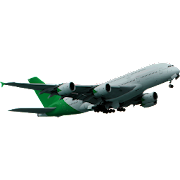 Aircraft Reg Search