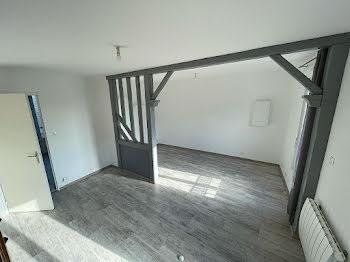 appartement à Douvres-la-Délivrande (14)