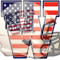 TULARE WESTERN  FOOTBALL icon