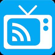 TV Cast Video - Cast web video to TV