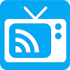 TV Cast Video