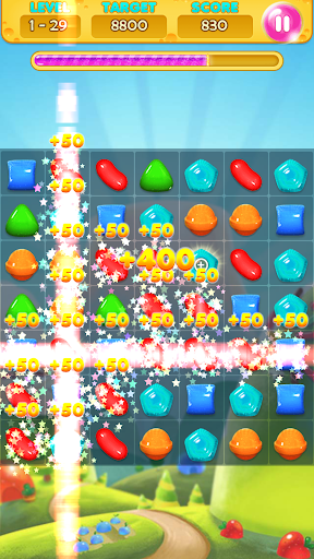 Candy Connect 1.2 screenshots 3