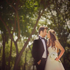 Wedding photographer wedding photographer istanbul (produgunfotogra). Photo of 21.06.2015
