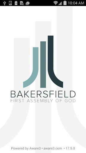 Bakersfield First Assembly