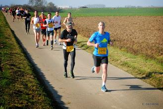 Photo: 09/03/2014 -Jogging de Berloz