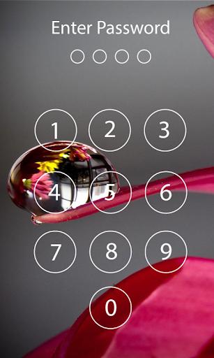 Lock screen password 2.27.3384.82 screenshots 7