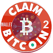 Claim Bitcoin Wallet2