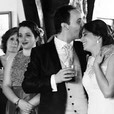 Wedding photographer Jose Luis Jordano palma (joseluisjordano). Photo of 22.07.2016