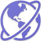 VPN Safe