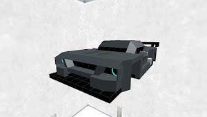 BNG TR500 RENA