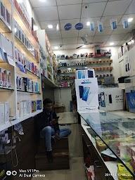 Balaji Communication photo 1