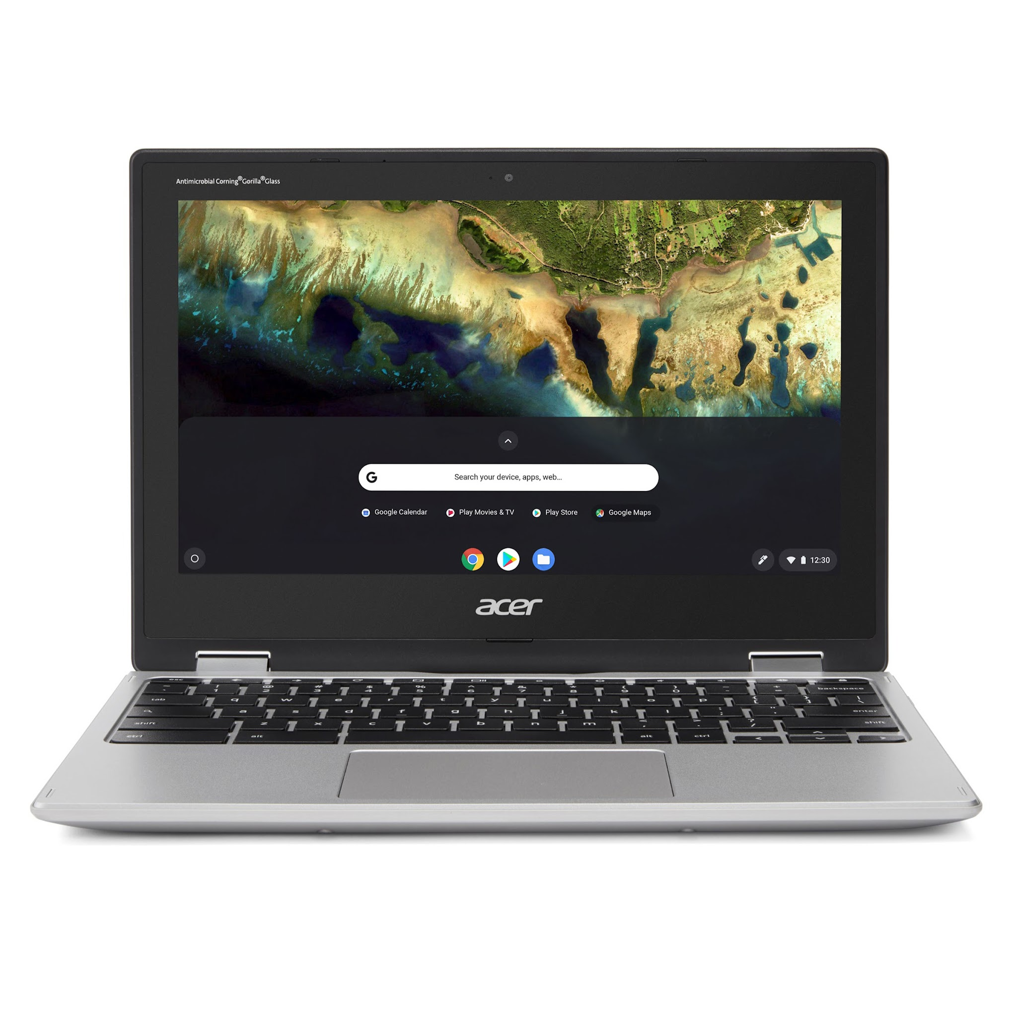 Acer Chromebook Spin 11 (CP311-1H) - photo 1