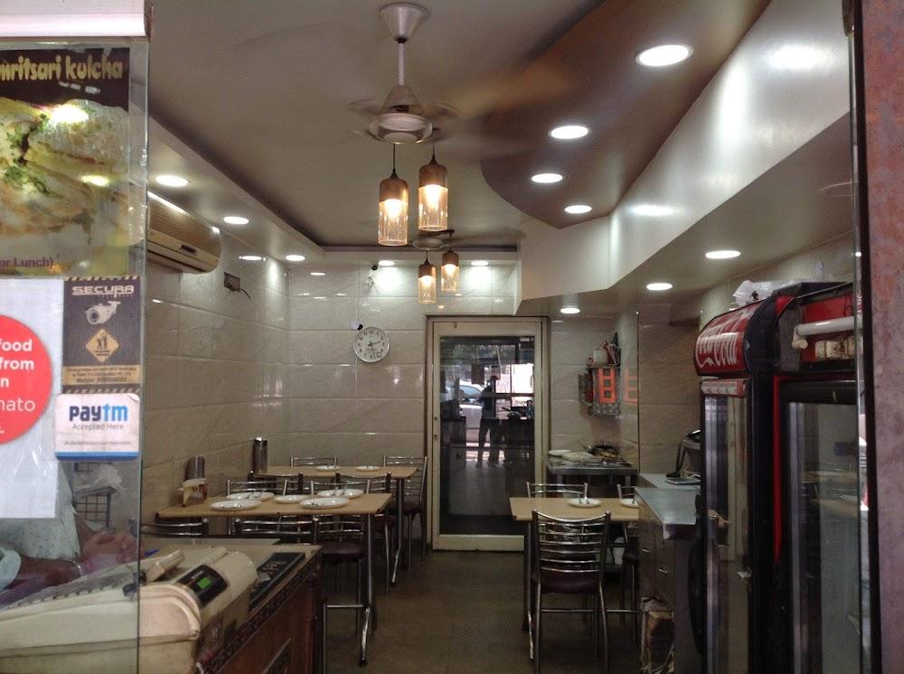 dilli-19-best-kathi-rolls-in-delhi-ncr_image