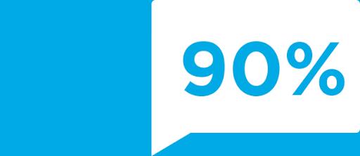 chiffre-90