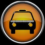 MaxyTaxi icon