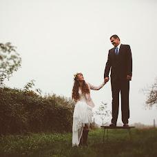 Wedding photographer Kornelio Mamic (mamic). Photo of 24.02.2015