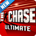 The Chase: Ultimate Edition icon