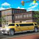 Limo City Driving Simulator 2018 (game)