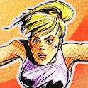 Метрон (Korban Laser Games) icon