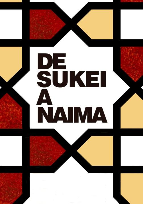 http://www.valenciateatros.com/wp-content/uploads/2017/06/DE-SUKEI-A-NAIMA-cartel--716x1024.jpg