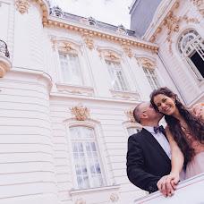 Hochzeitsfotograf Sorin Danciu (danciu). Foto vom 09.02.2017