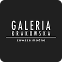 Galeria Krakowska - mobile app icon