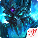 Eternal Arena 1.0.1 Apk