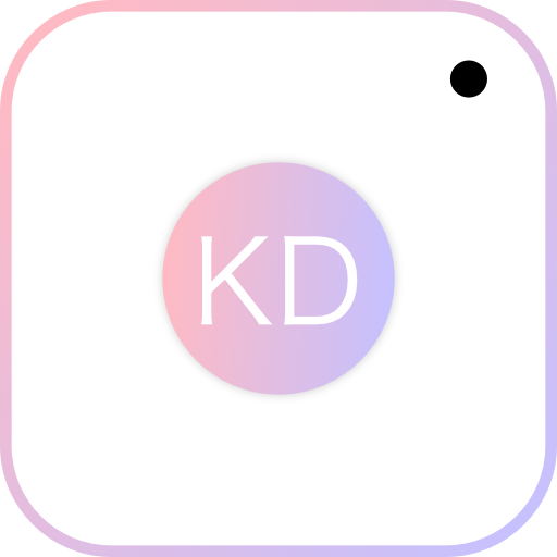 Image result for Koda Cam playstore