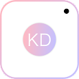 Koda Cam-Photo Editor,1998 Cam,Kodak Filter,HD Cam apk