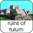 Ruins Of Tulum icon
