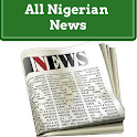 All Nigerian News Updates icon