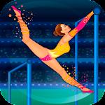 Gymnastics Athletics Contest 2